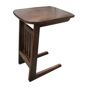 Luciani Tray Table