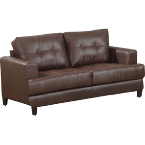 Red Barrel Studio RDBT5189 Arine Loveseat