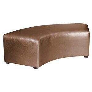 Diy Furniture On A Budget