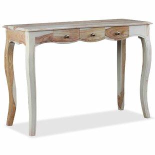 Lavenia Console Table By Brayden Studio