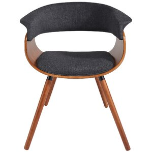 Arm Chair by !nspire