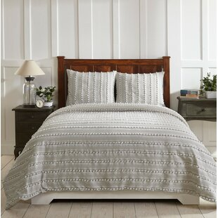 Osmond Comforter Set