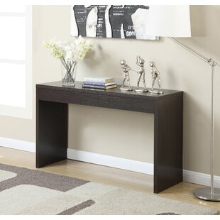 Wrought Studio Fells Console Table
