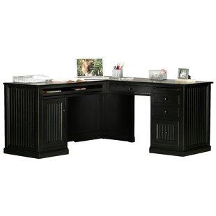 Didier Executive Desk