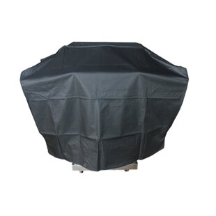 70cm BBQ Cover By WFX Utility
