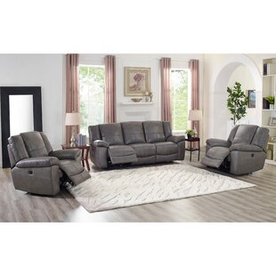 Lay Flat Couch Wayfair