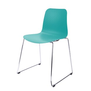eModern Decor Hebe Series Side Chair (Set of 2)