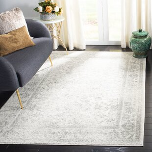 Area Rugs | Joss & Main