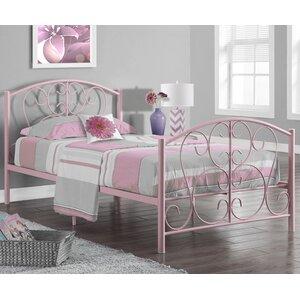 Diy Queen Bed Platform