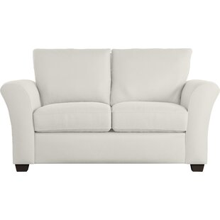 Shop Sedgewick Loveseat by Birch Lane™ Heritage