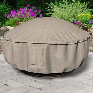 Budge Industries English Garden Fire Pit ..