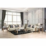 Funke Configurable Living Room Set by Darby Home Co