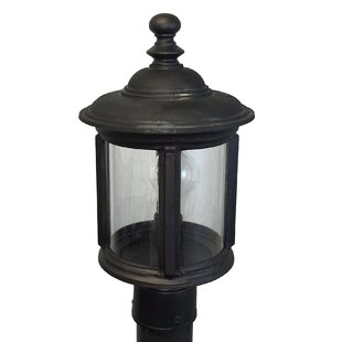 Alcott Hill Perales 1-Light Lantern Head