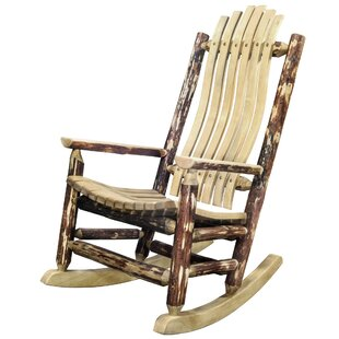 Tustin Rocking Chair