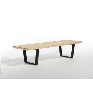 Osborn Backless Picnic Bench