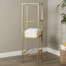 Nash 4-Tier Shelf by Birch Lane