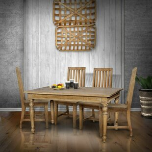 Kissling Dining Table