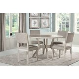 Jill 5 Piece Dining Set by House of Hampton®