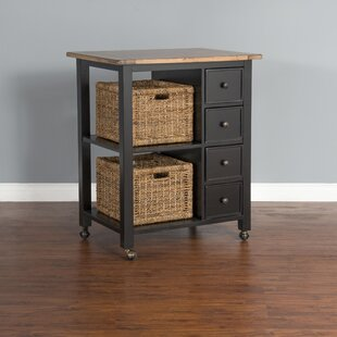 Hounsfield Kitchen Island