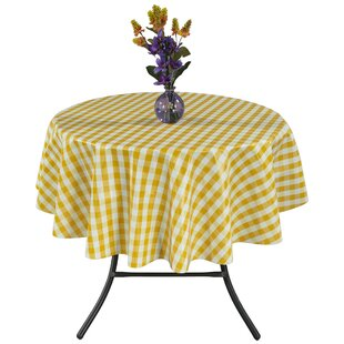 Non Slip Tablecloths | Wayfair