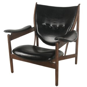 Grafton Armchair by New Pacific Direct