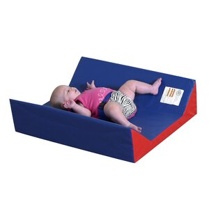 Where buy  X-Wide Portable Changing Pad ByChildren's Factory