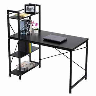 Bartels Credenza desk