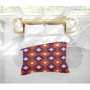 Norvelt Lightweight Comforter by Bloomsbury Market