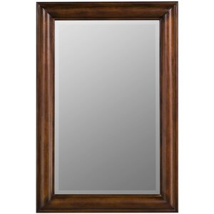 Mawson Wall Mirror