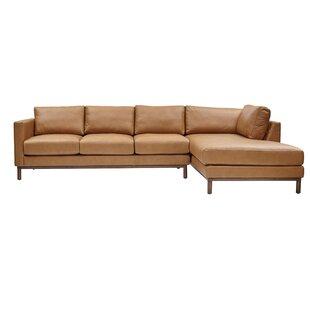 Eshan Leather 115