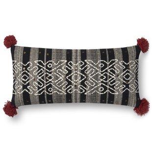 Mcclure Lumbar Pillow