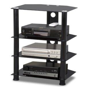 Sandi TV Stand