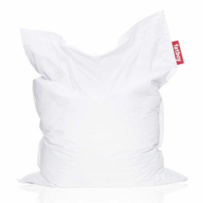 White Bean Bag Chairs You Ll Love In 2019 Wayfair