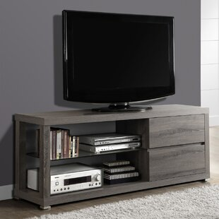 TV Stand for TVs up to 60