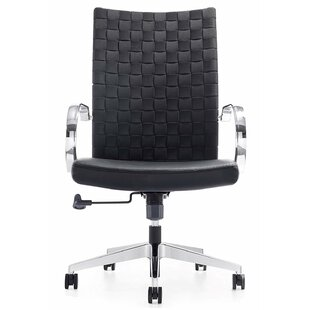 Hallenbeck Executive Chair