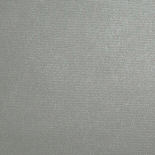 Leather Wallpaper Snakeskin Wayfair