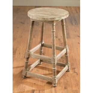 28 Bar Stool AA Importing