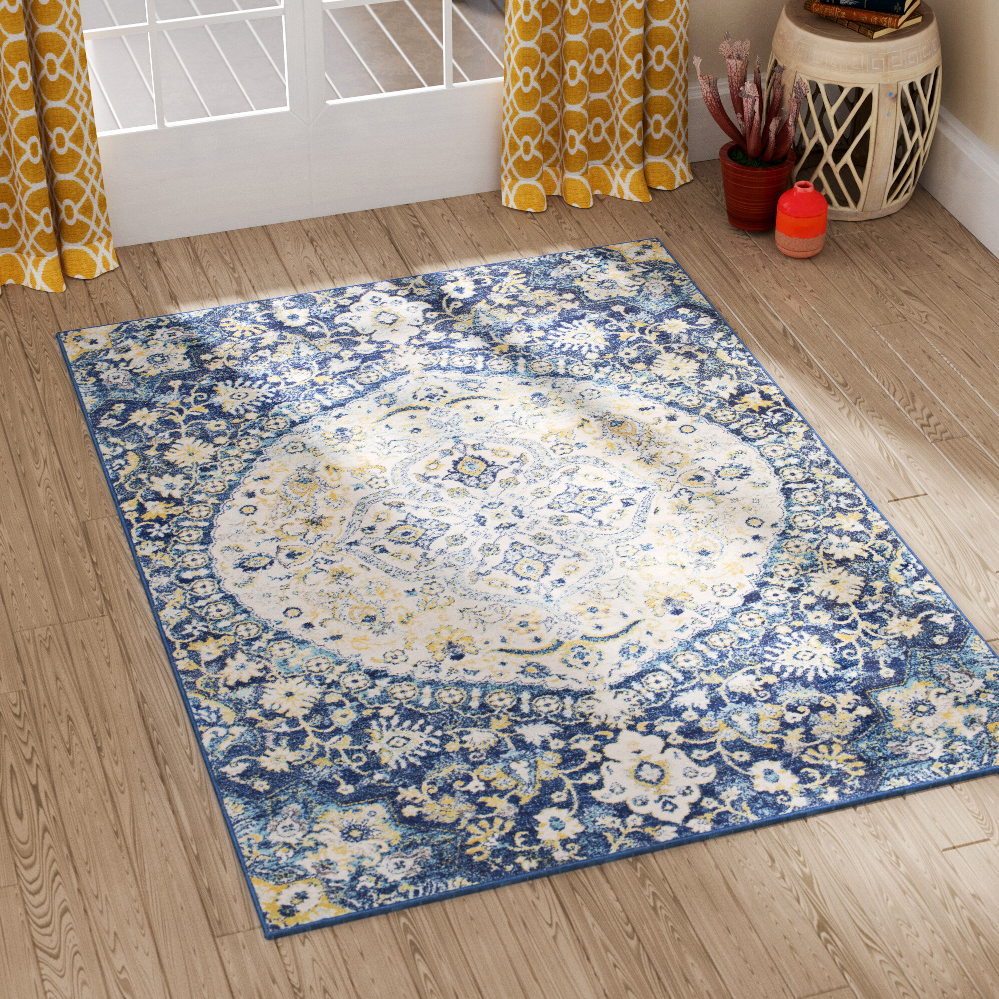oriental rug cleaner cleaning services carpet carpets rugs az scottsdale