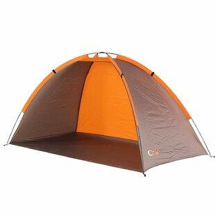 Jota Tent Image