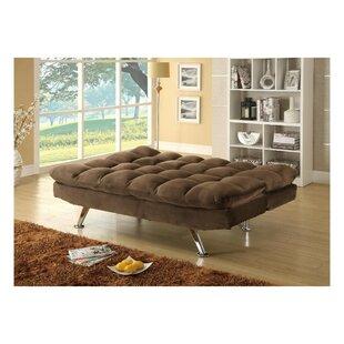 Newson Convertible Sofa