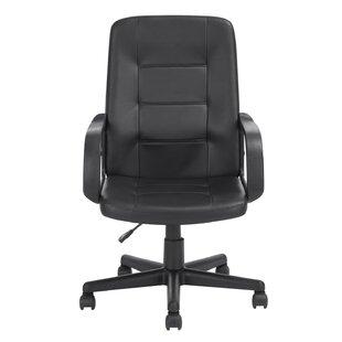 Symple Stuff Halford Task Chair