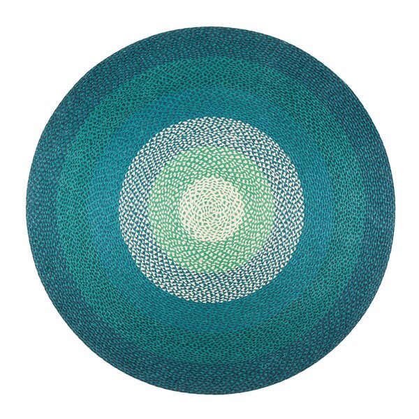 Round Rugs You Ll Love Wayfair Co Uk