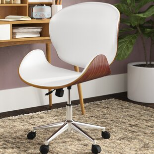 Artemis Task Chair