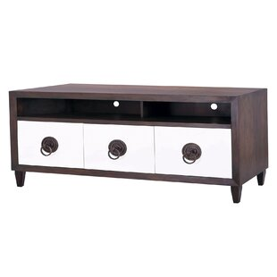 Markert TV Stand by Gracie Oaks