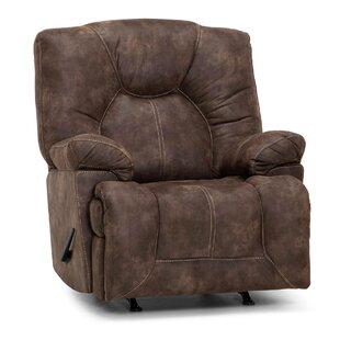 https://secure.img1-fg.wfcdn.com/im/92030891/resize-h310-w310%5Ecompr-r85/8922/89224304/marleigh-manual-rocker-recliner.jpg