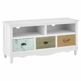 Glennwood TV Stand For TVs Up To 43