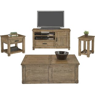 Order Aylin Coffee Table with Lift Top ByAugust Grove