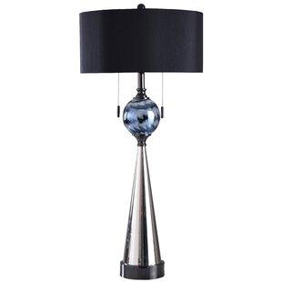 Platt 37 Table Lamp