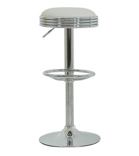 Bar Furniture Beautiful New Personality Creativity Simple Bar Stool The Front Desk Stool Bar Chair Fashion Spring Stool Modern Bar Stools Vivid And Great In Style Furniture