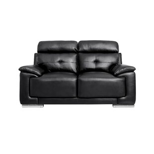 Tanya 2 Seater Sofa By Zipcode Design